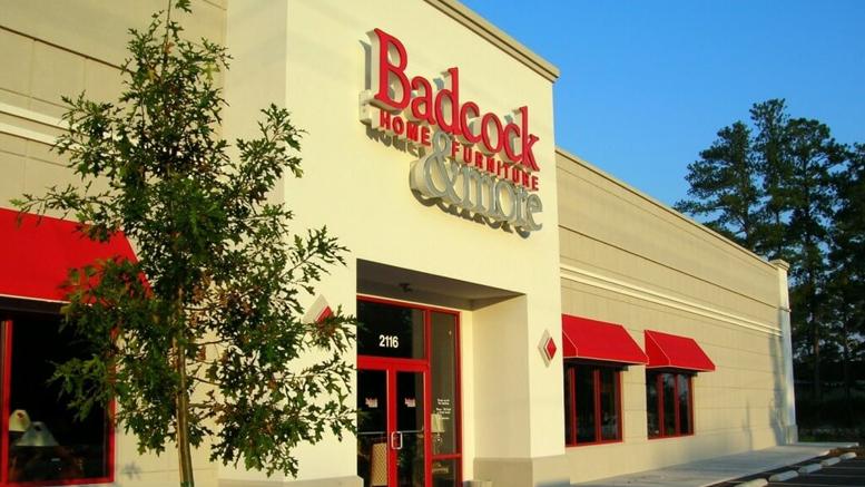 Badcock-store_web